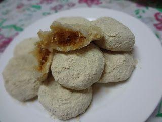 Pin Di Malaysian Indonesian And Singaporean Food