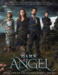 Recently Single Movies Newest Hotest Movies On 123moviesez Dark Angel Angel Books Dark Angel Movie