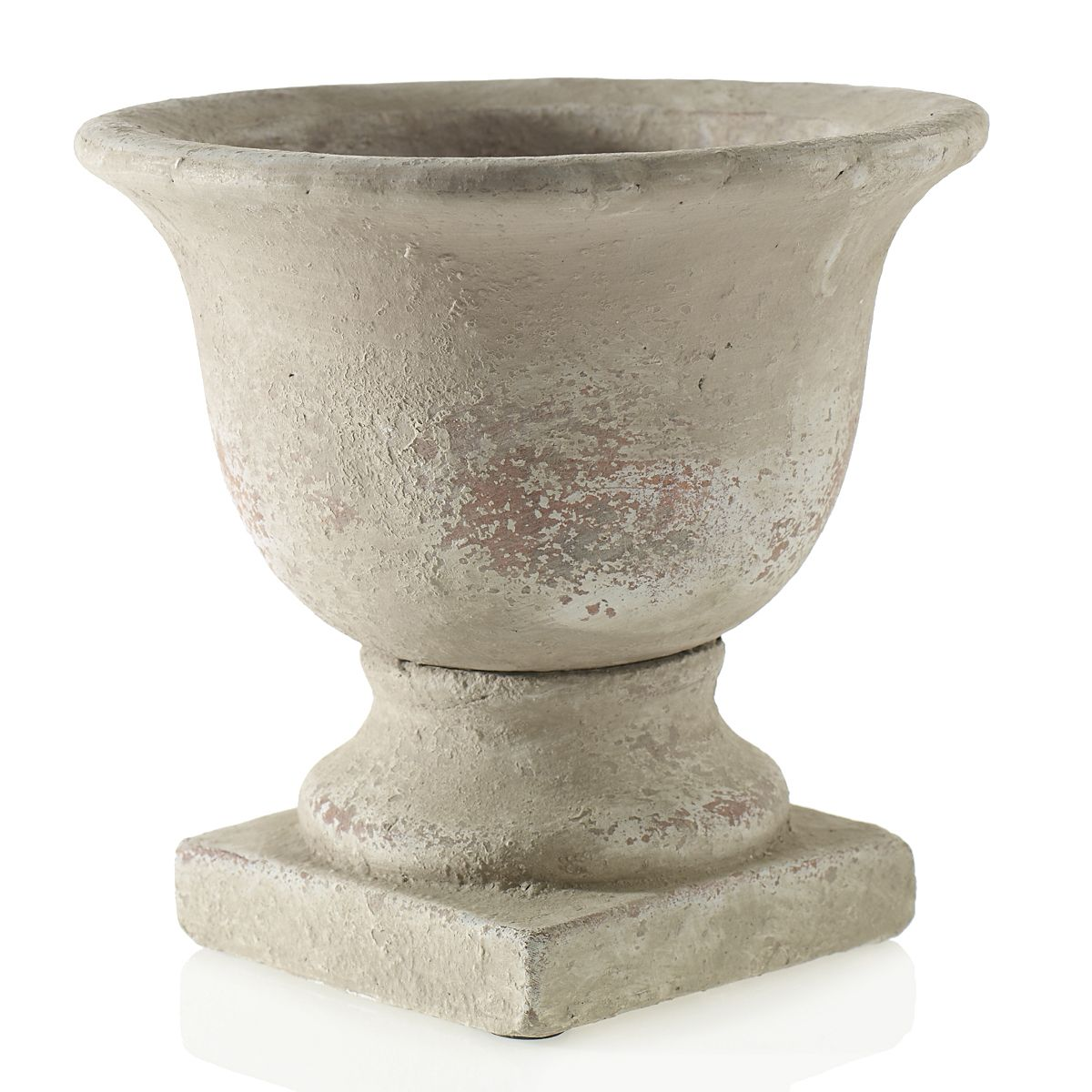 Urn Decor Best Coffeeend Tables  Urn  Pinterest  Urn Inspiration