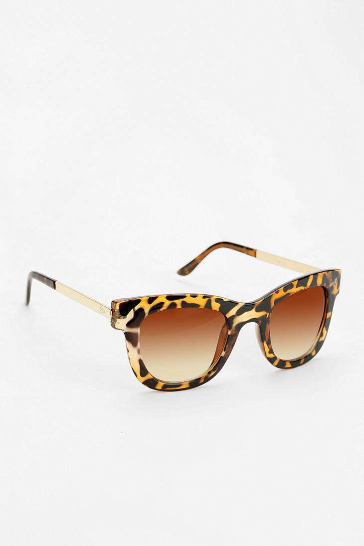 74eec29dd0 Quay Coba Sunglasses Online Only. Wholesale Designer ...