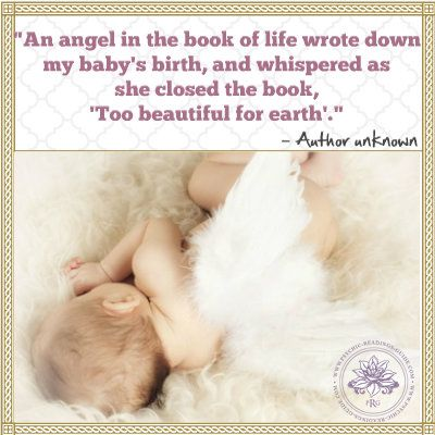 Quotes About Grief Loss Of Parent Or Child Grief Of The Loss Of