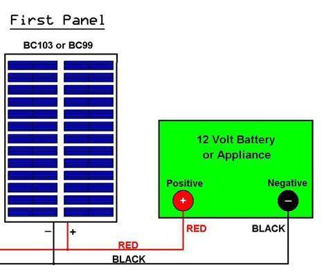 solar-panel-wiring-diagram