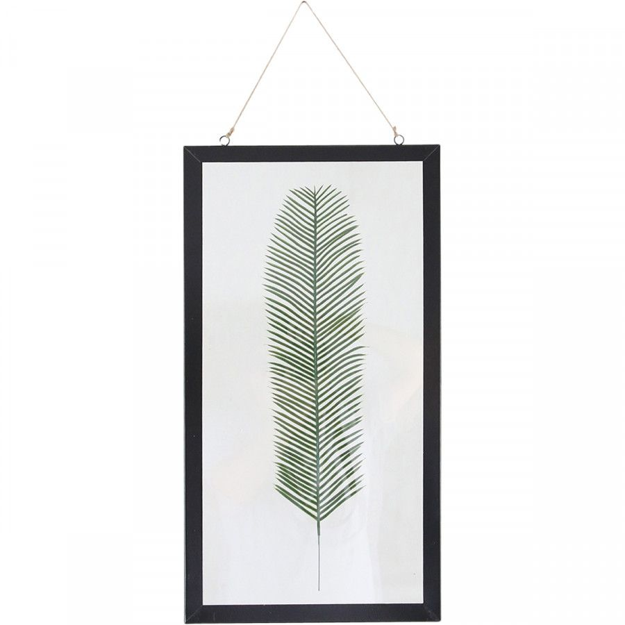 Veren Interieur Wanddecoratie Artistic Feather In 2019 Botanical Home Feather