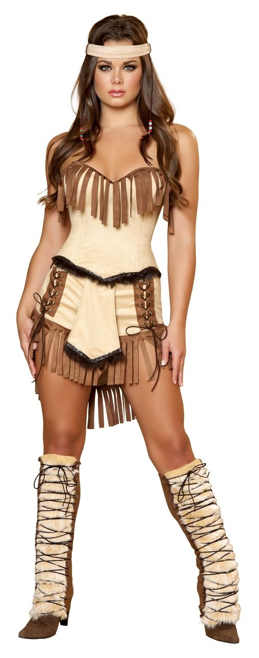 Indian Mistress In 2019  Costumes - Indians  Indian -4193