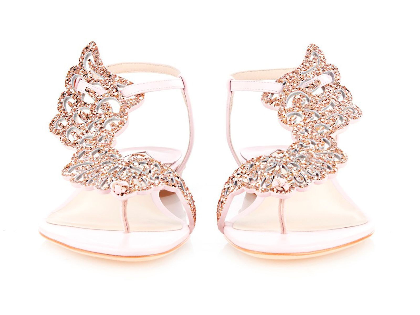 Bridal shoes, Fun wedding shoes