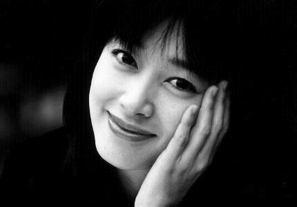 Masako Natsume