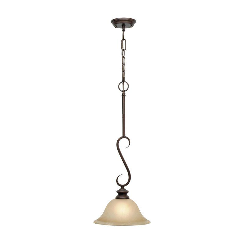 Lighting Lancaster Mini Pendant Light