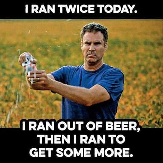 Pin By Lilly Planes On Laughs Quotes And Inspirations Milwaukee Beer Milwaukee Will Ferrell