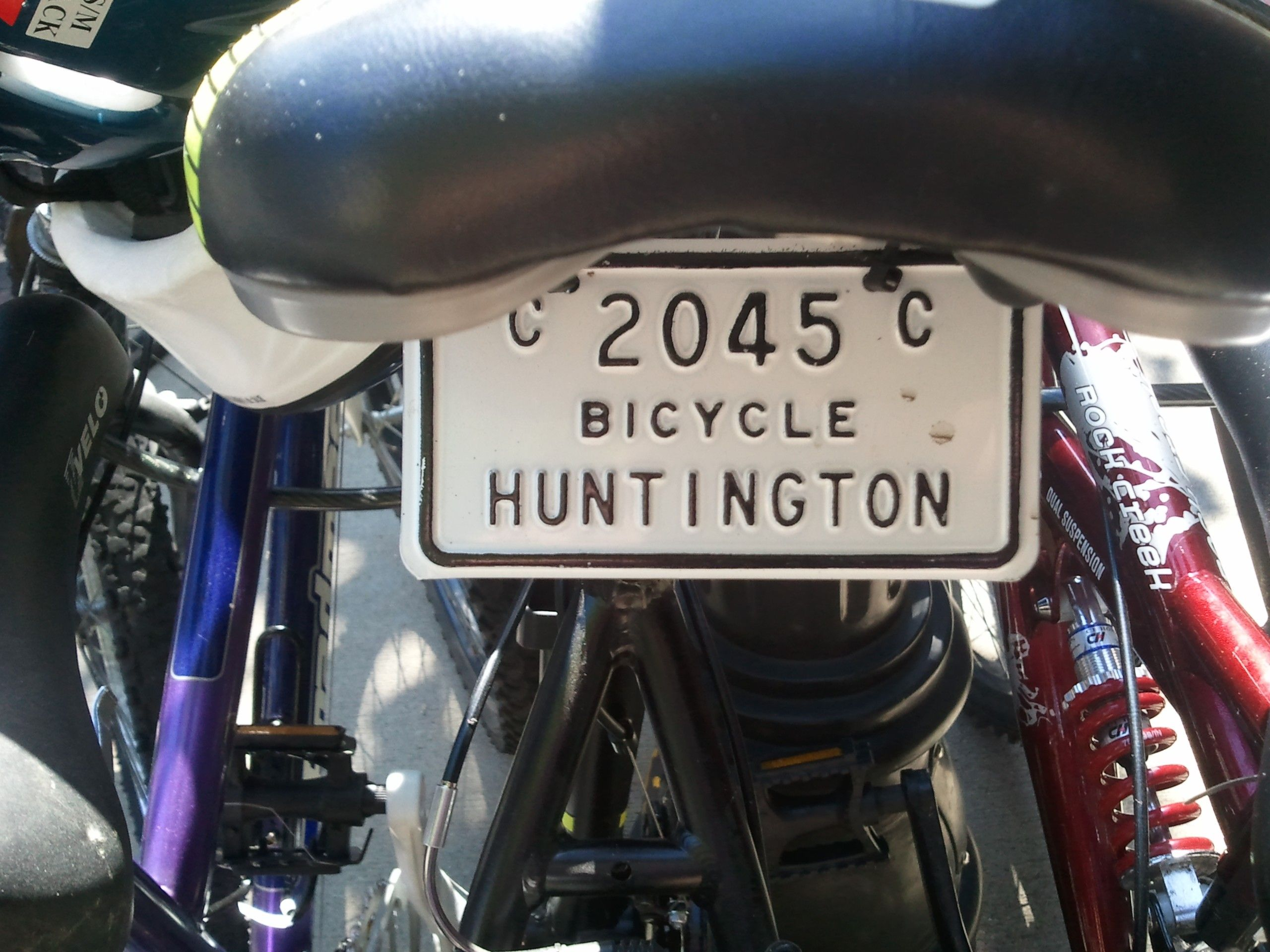 Bike huntington wv huntington bicycle bike