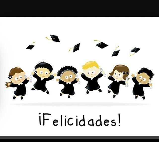 Fin De Curso Imagenes De Amistad Felicitaciones Graduacion Frases De Graduacion