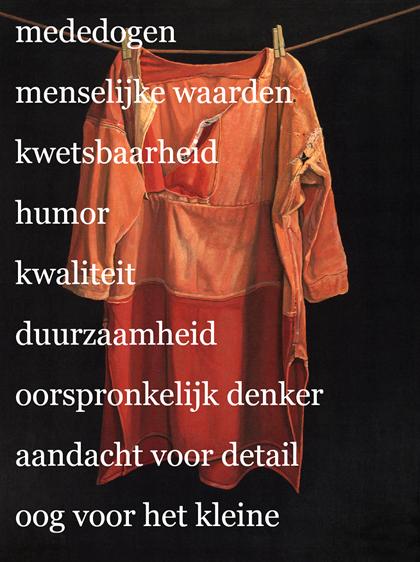 3ecea75c8934f57b059f2ef78e729357 - Dirk Vd Broek Apeldoorn Openingstijden