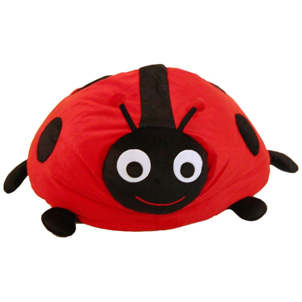 Glomorous Kids Amazon Bean Bag Chairs Kids On Sale Beansack Red Ladybug Kids Bean Bag Chair Shopping Deals Beansack Red Ladybug Kids Bean Bag Chair Shopping Bean Bag Chairs inspiration Bean Bag Chairs For Kids