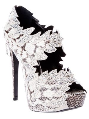 ABSOLUTELY LOOOOVE THESE!!!