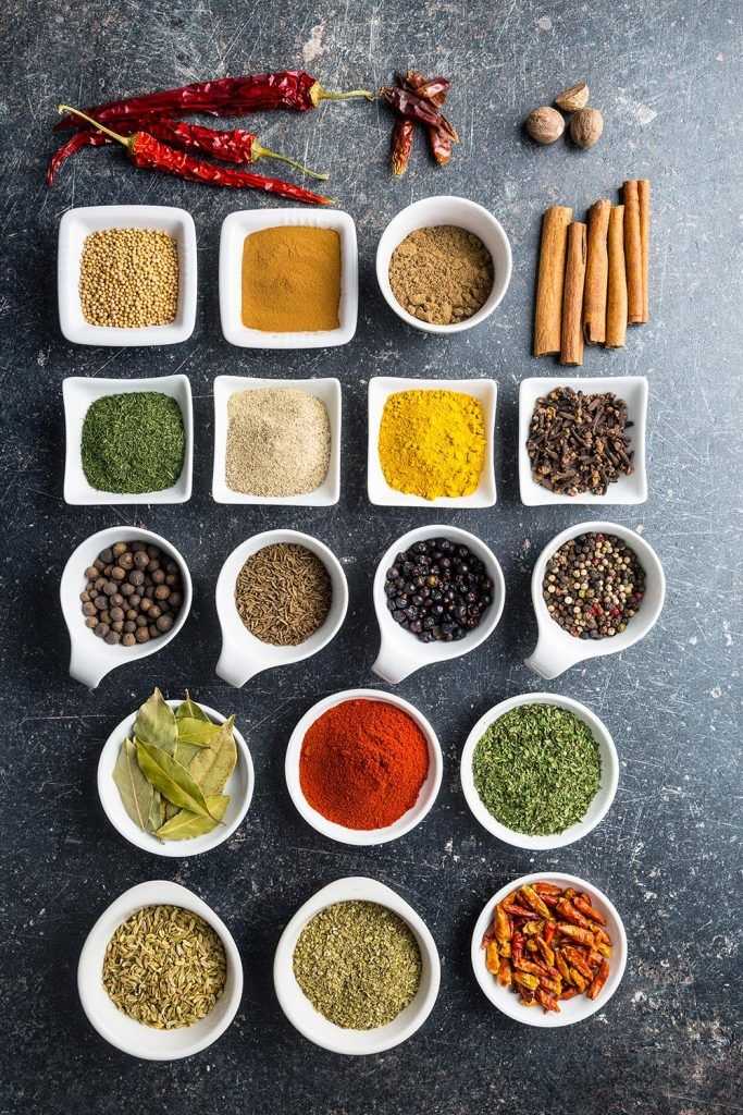 The Best Place for Buying Herbs and Spices Online Learn about my goto place for ordering bulk herbs and spices teas essential oils and DIY beauty ingredients Mountain Ros...