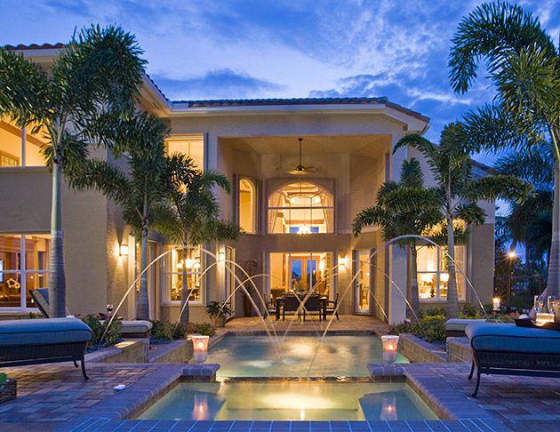Gl Homes P H Interiors