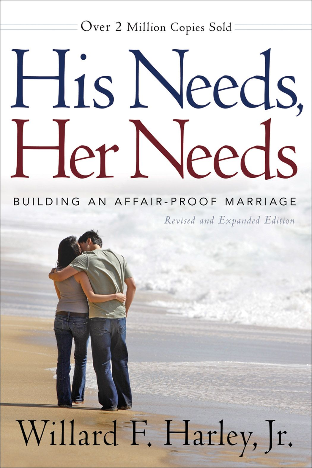 Awesome Book On How To Help You Marriage Reading This With