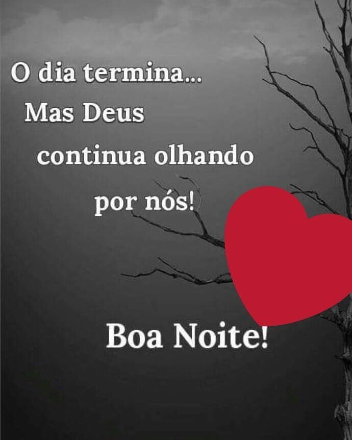 E Como Olha Boa Noite Good Night Frases E Good Night Quotes