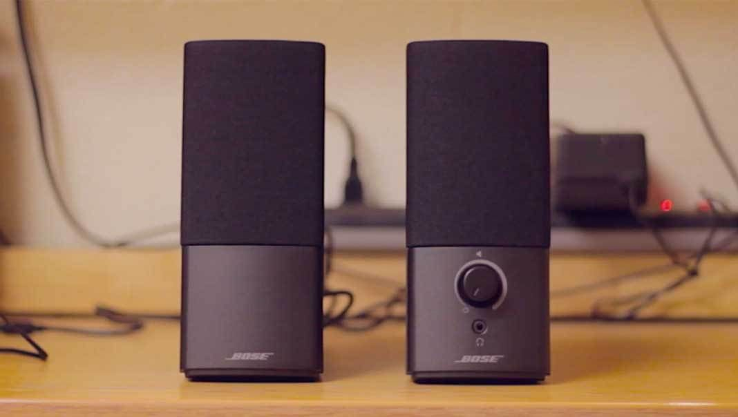 Best Pc Speakers 2020 Affordable Speakers With High Quality For Pc In 2020 Pc Speakers Best Computer Computer Speakers