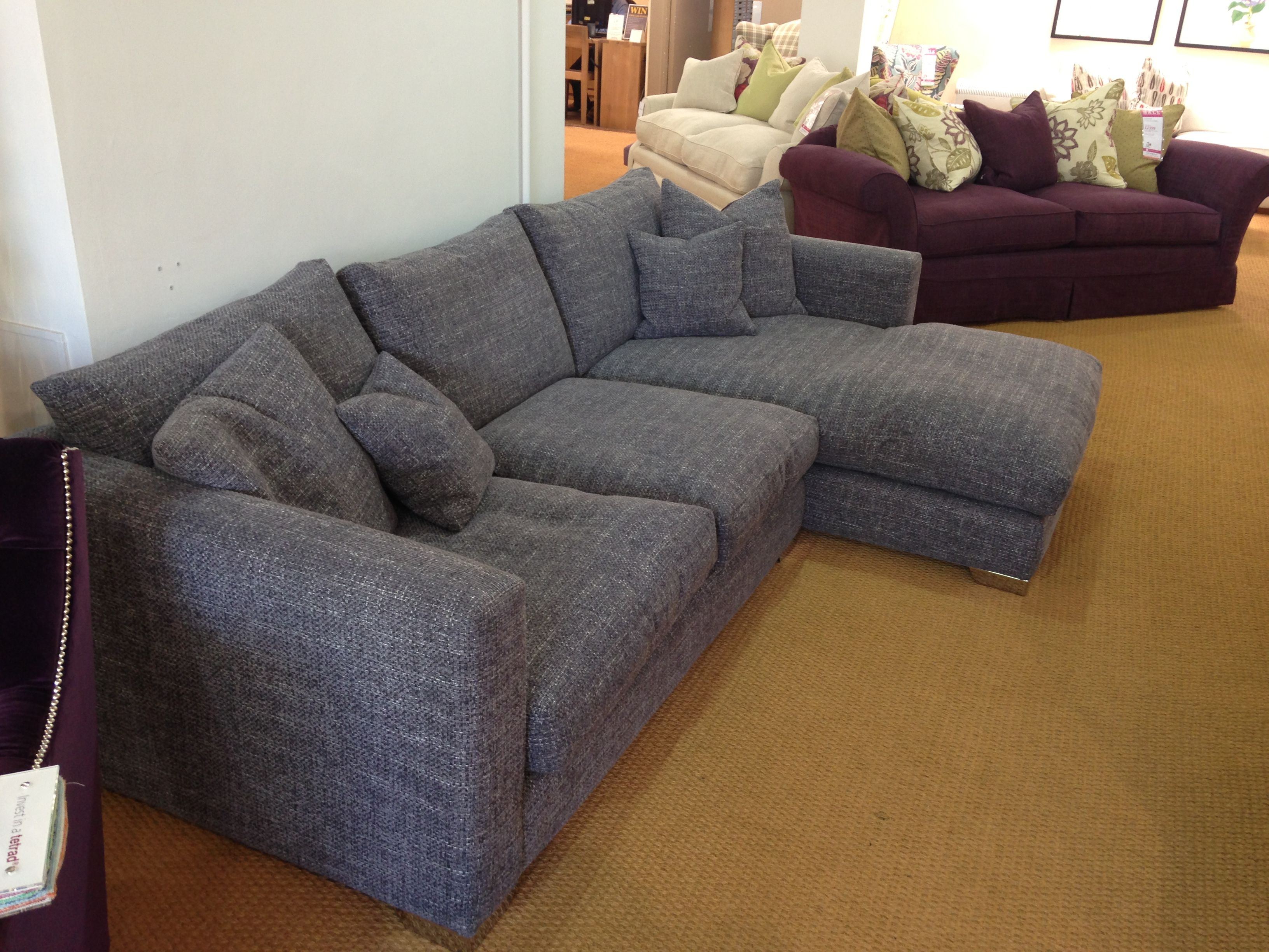 Pin By We Love Sofas Sofa Workshop On Chiswick Sofa