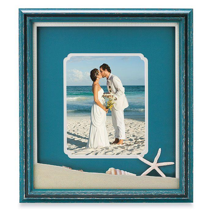 40 Unique Things to Custom Frame | Destination wedding, Craft and Unique
