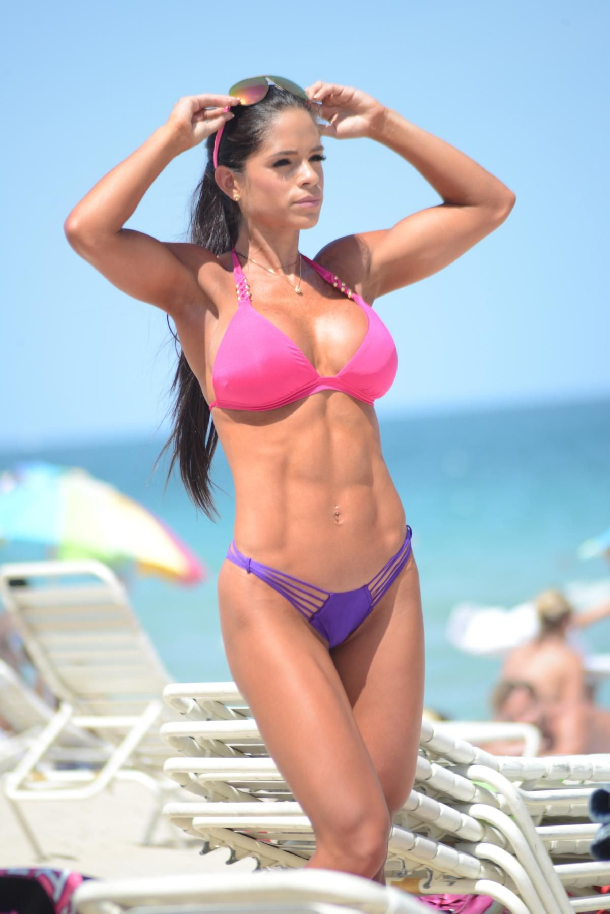 Leaked Michelle Lewin nude (95 foto and video), Ass, Fappening, Selfie, underwear 2015