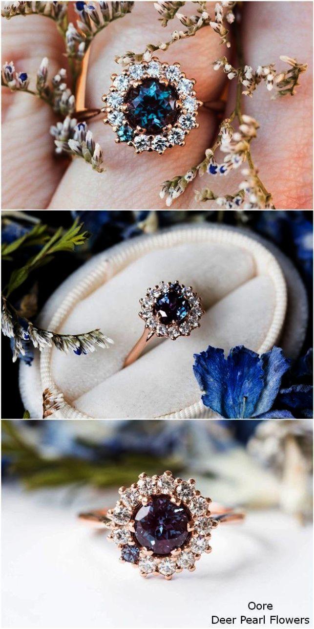 Jewellery Supplies Near Me. Essential Jewellery Near Me
