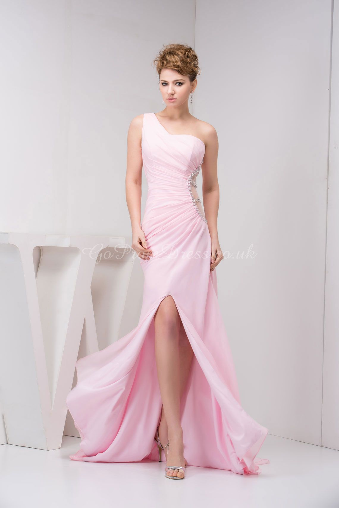 Prom dress ces pinterest prom dress prom and shoulder