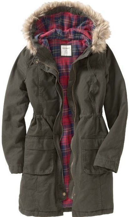 3f2378dd1 Old Navy | Style | Outerwear jackets, Utility jacket, Coat