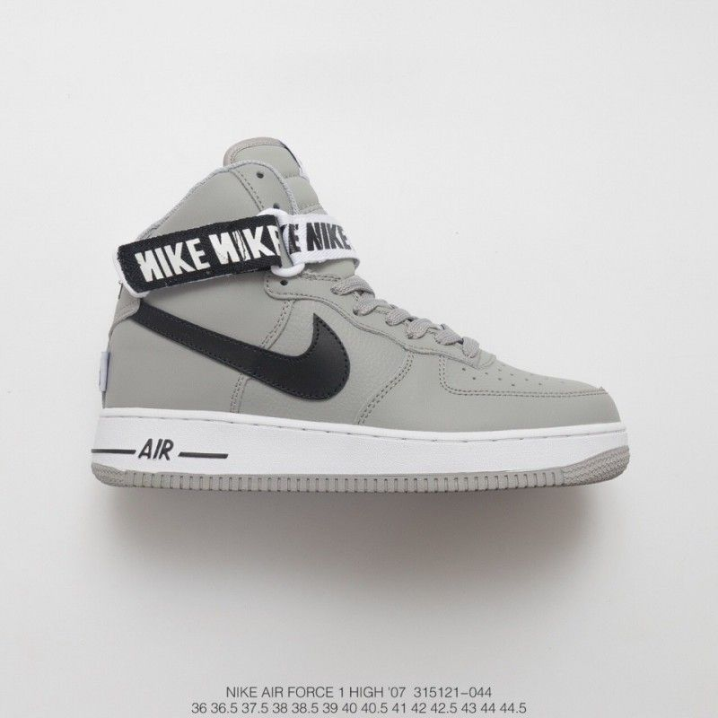Pin by cheapnike4sale on fashion trends buy cheap | Nike air