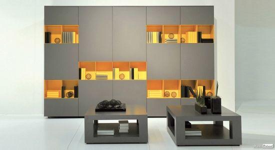 Meuble De Rangement Karat Gamme Gs Kast Staal Interieur Thuisdecoratie