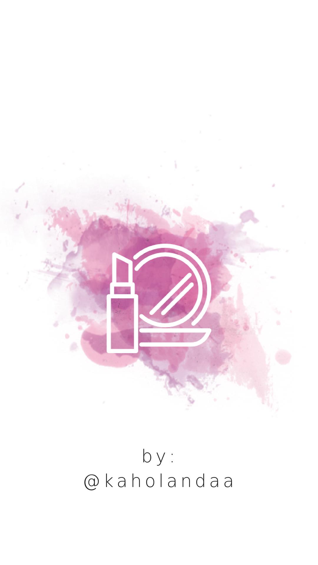 ツ ᴘɪɴᴛᴇʀᴇsᴛᴍʏʟᴇɴᴀ ʙᴀᴄʜᴍᴀɴɴ Logotipo instagram, Ideias