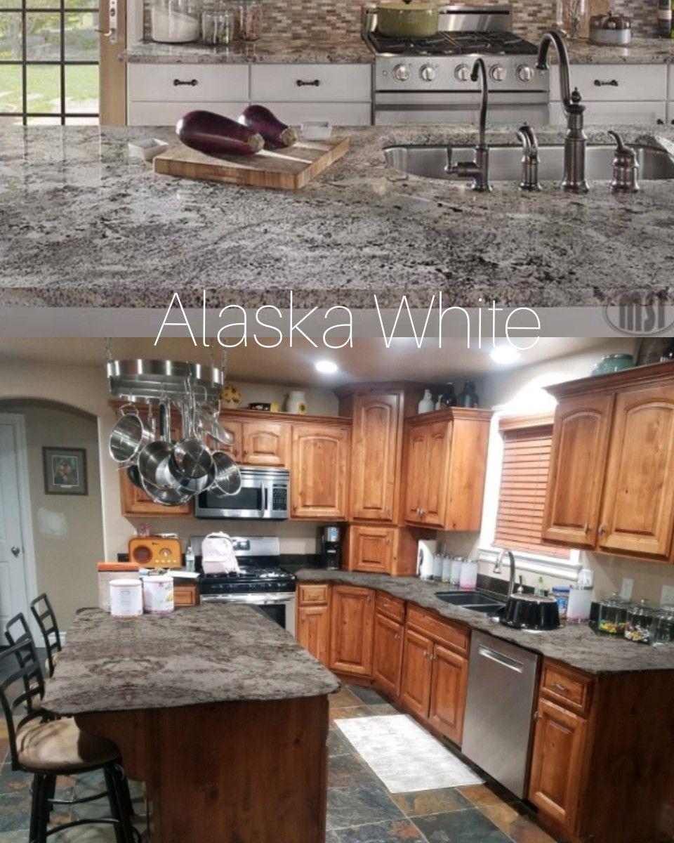 Kitchen Visualizer Kitchen Visualizer Countertops White Countertops