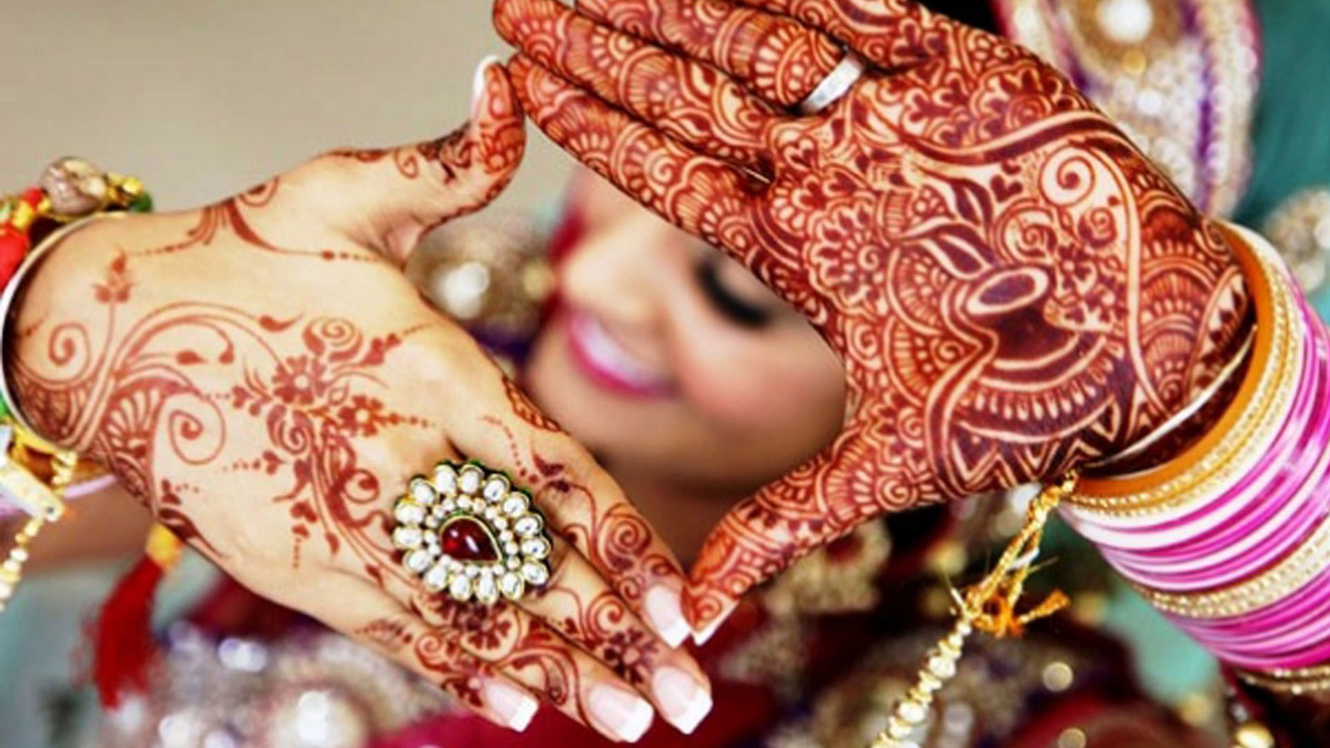 indian wedding wallpapers high quality resolution for hd wallpaper
