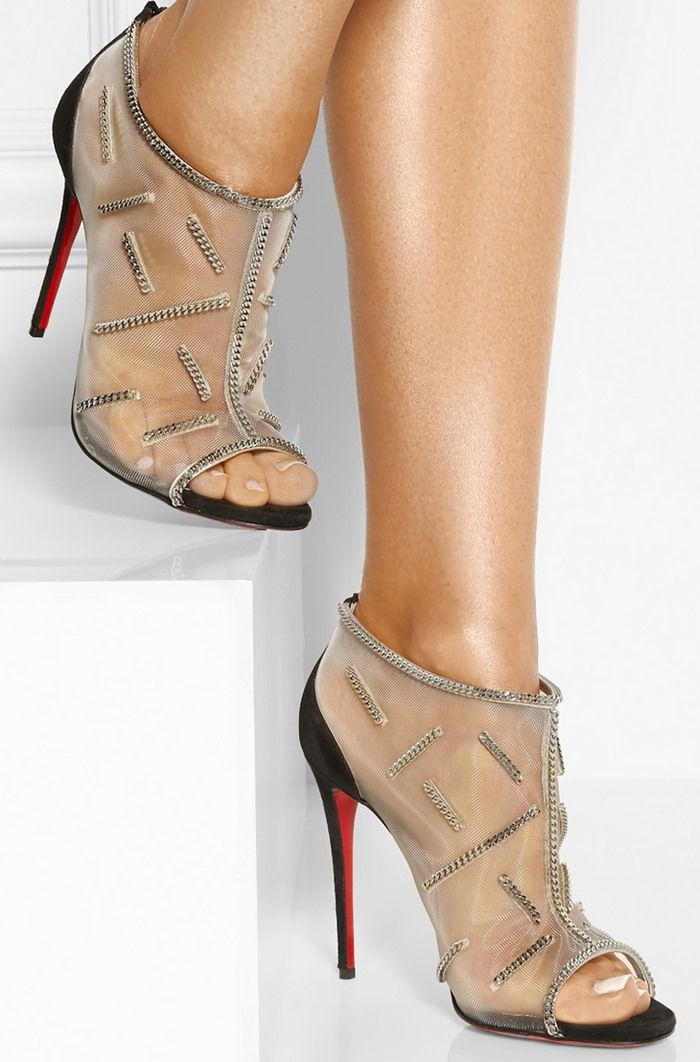b8f20a6e07ca September 2015 Shoes Part 3  20 Designer Boots