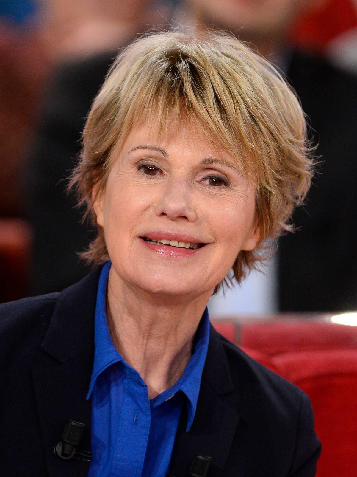 Miou-Miou | Actrice française, Actrice, Actrice france