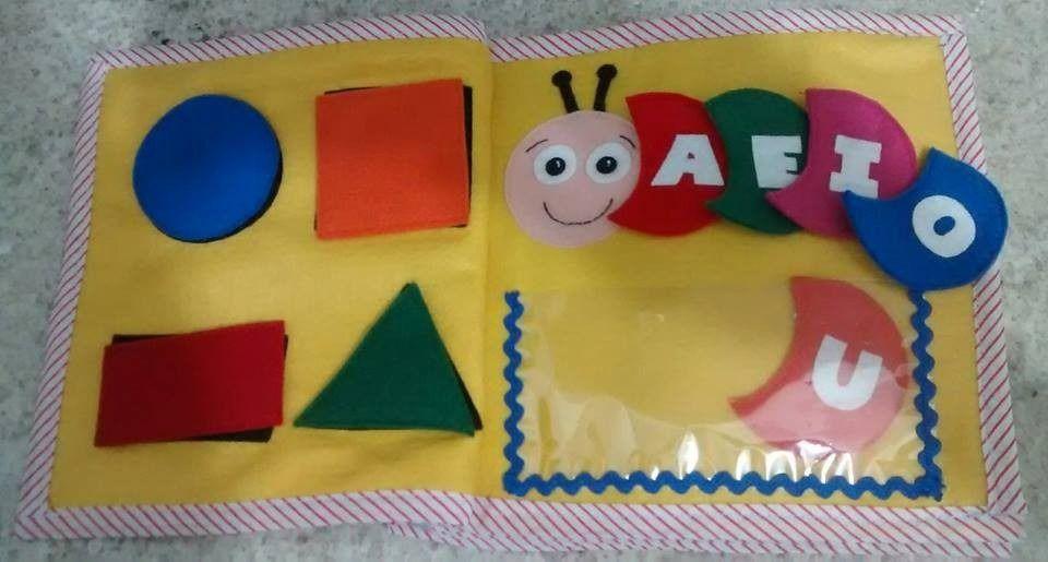 livro-infantil-100-em-feltro-263301-MLB20321297751_062015-F.jpg (960×515)