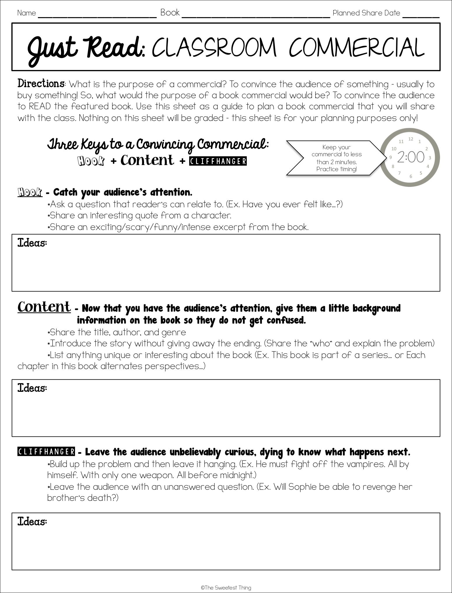 Reading Management System 100 Editable With Images Reading
