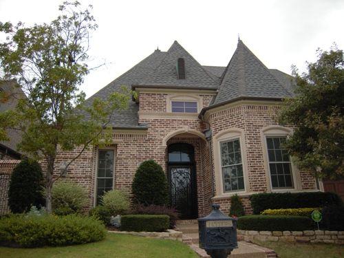 Featured House Plan: PBH - 4899 - Professional Builder House Plans