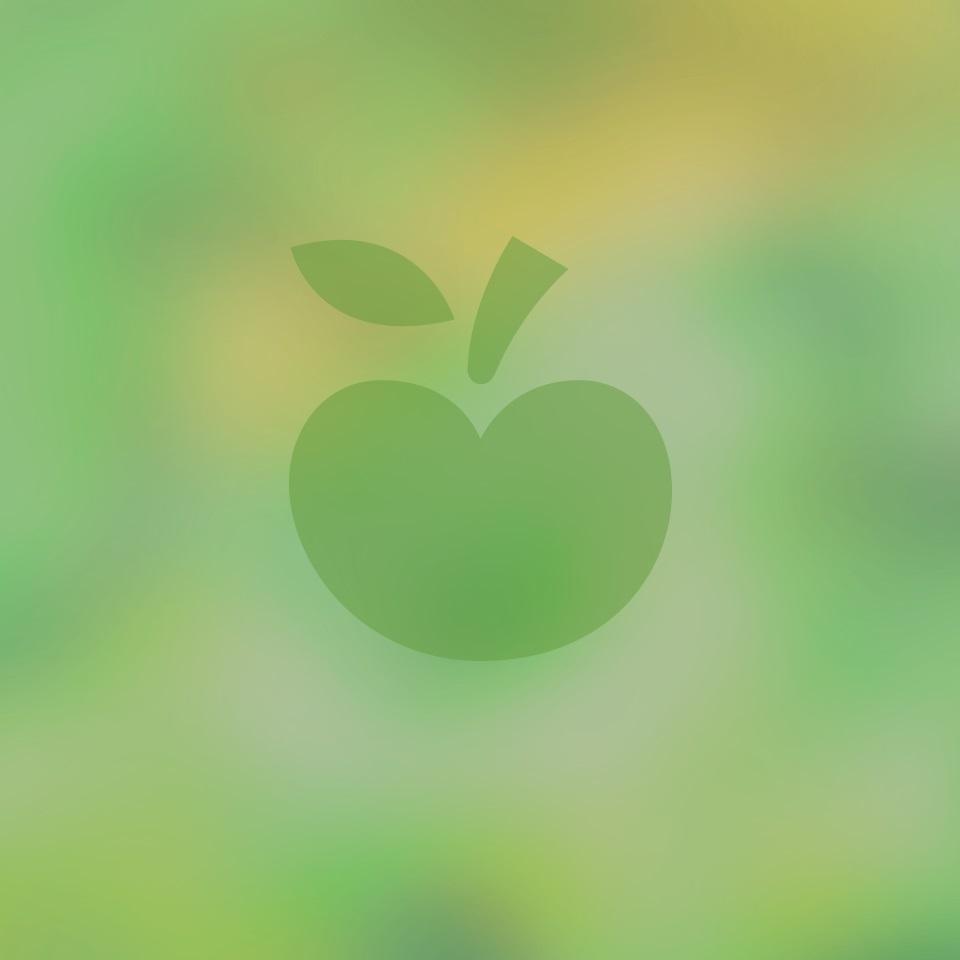Apple, Pork & Wild Rice Salad images