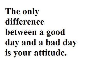 Bad Attitude Quotes Repin If You Agree #attitude #inspire  Inspire  Pinterest