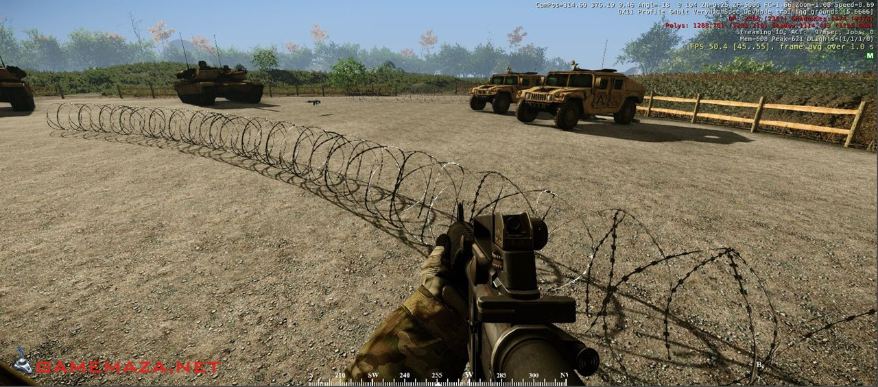 Battlefield 2 Project Reality Free Download With Images