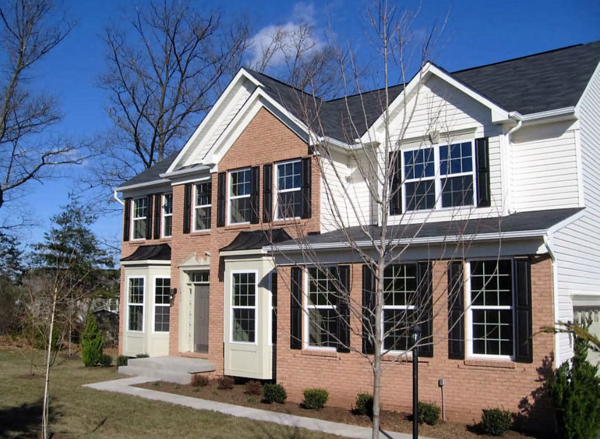 Manassas Home For Sale By Real Estate Agent Near Quantico