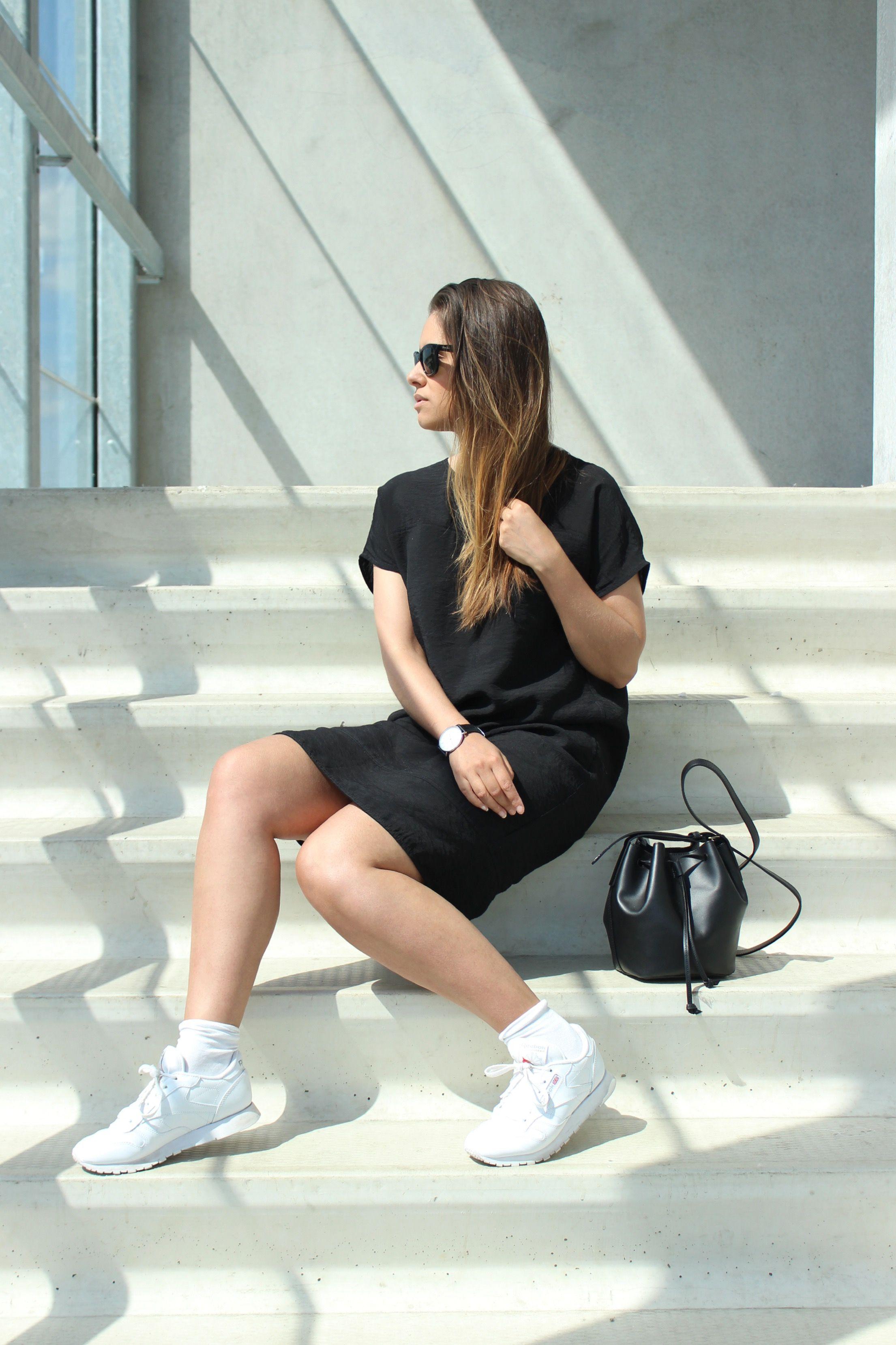 34+ Reebok white shoes womens ideas ideas in 2021