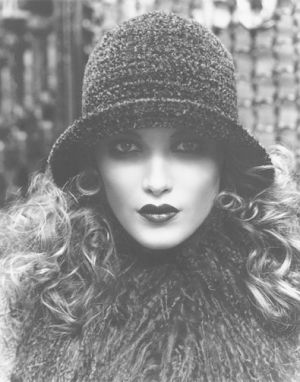 Soft And Pretty Fashion Photography Fashion Photography Black And White Vintage Hollywood Glamour