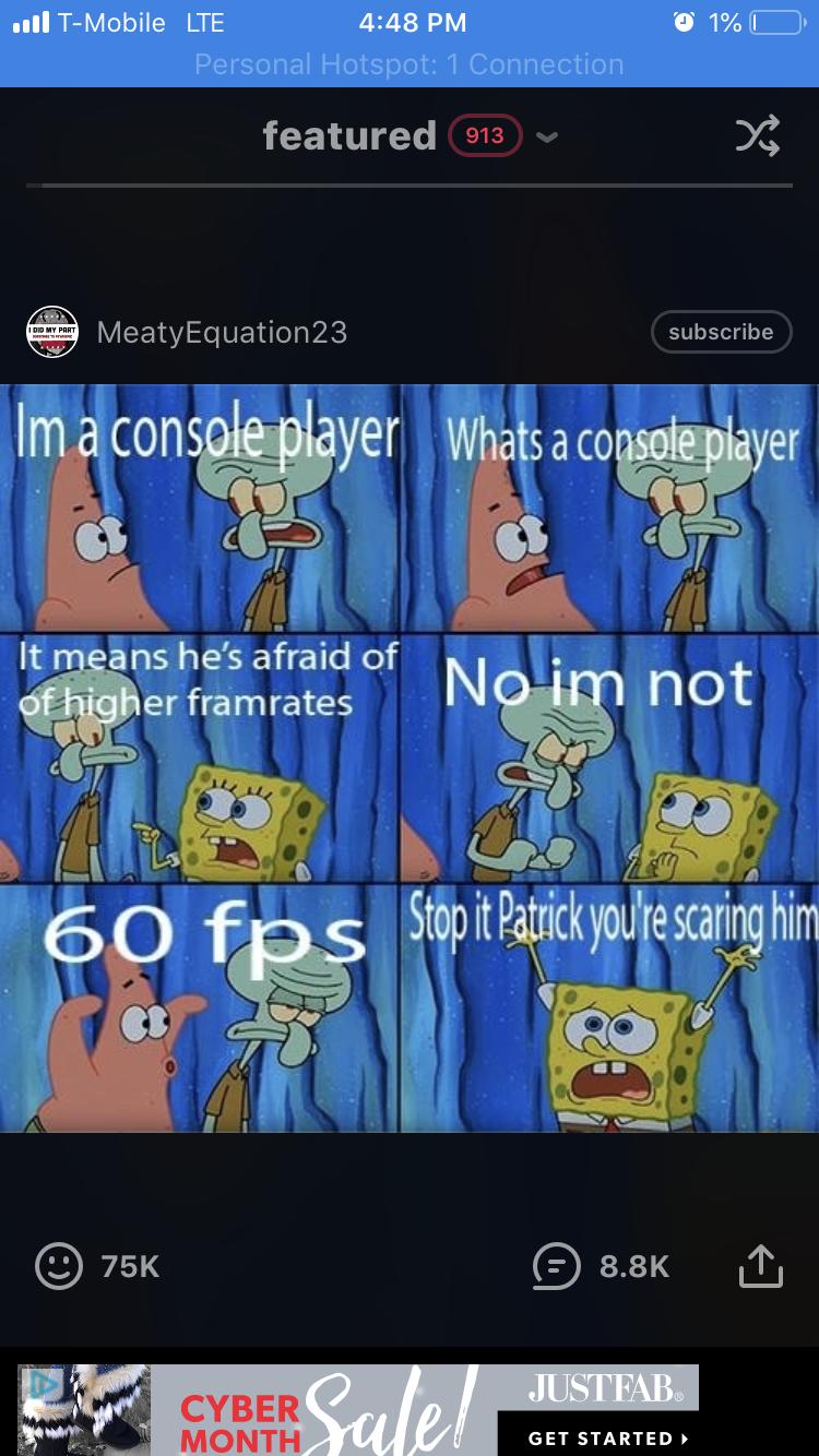 Clean funny memes spongebob memes spongebob squarepants teenager posts just for laughs