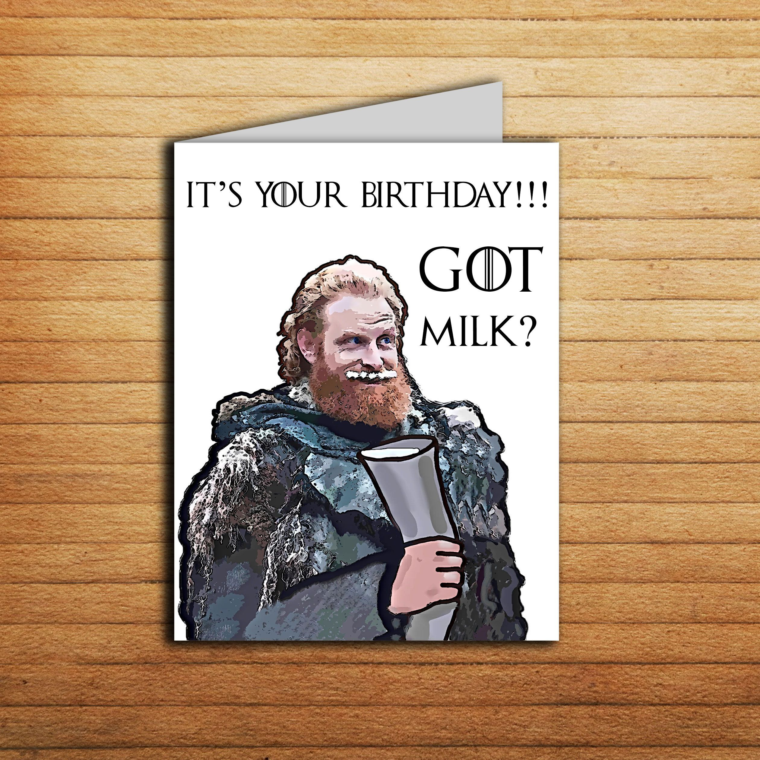 The Witcher Mother S Day Card Geralt Of Rivia Mothers Day Card