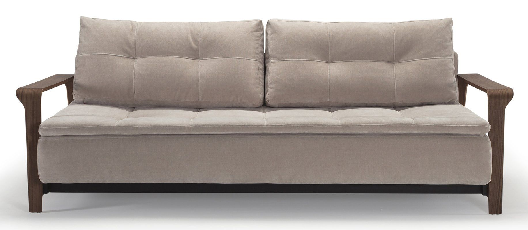 Alto sleeper sofa newlywed home pinterest sleeper sofas