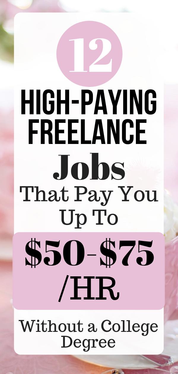 3ed01d0c9783f5d6753abcf987f3110d - How To Get A Job In Hr Without Degree