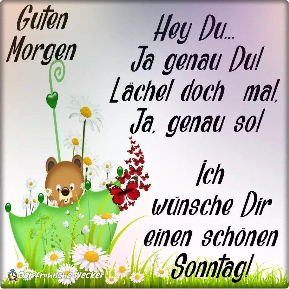 Pin Von Rolf Bohringer Auf Happy Sunday Schönen Sonntag