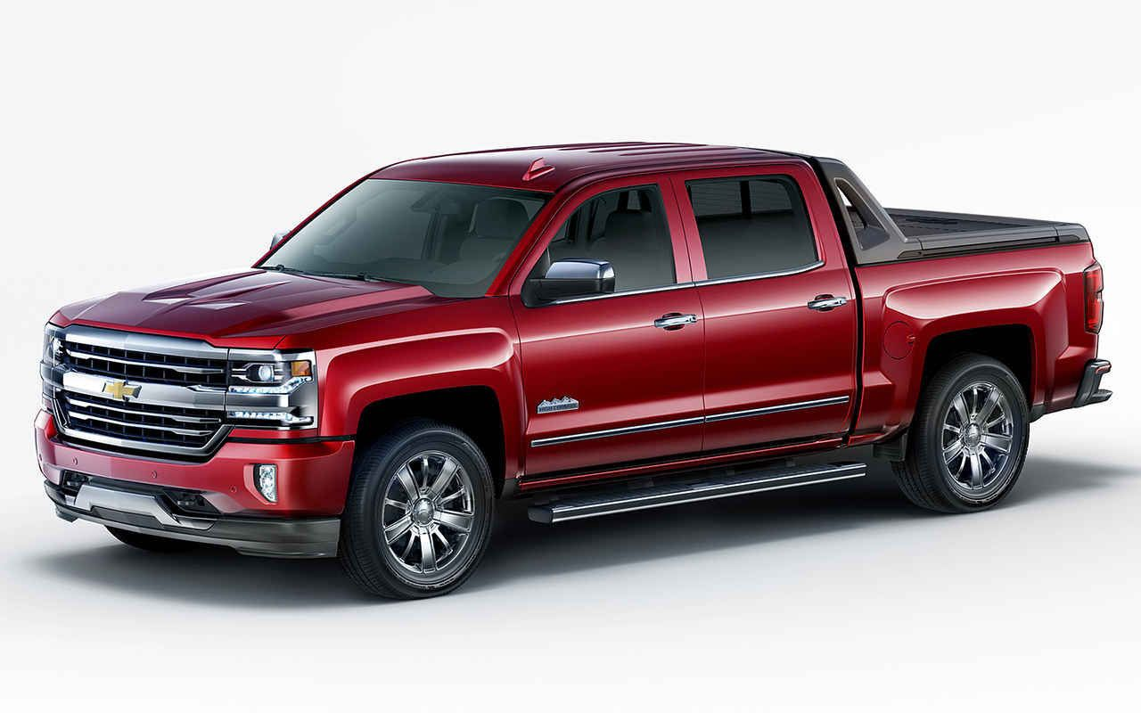 2018 chevy silverado 1500 diesel release date and price it is not a new thing